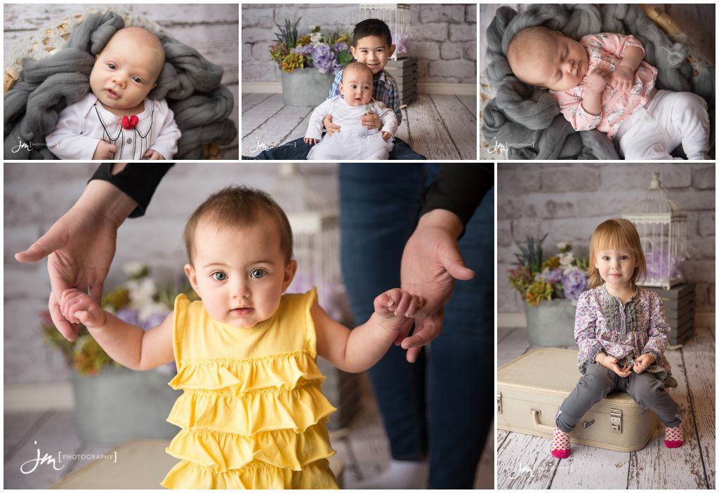 160306_2-Calgary-Newborn-Photographers-JM_Photography-Amy-Cheng-Carriage-House-Inn-Mommylicious