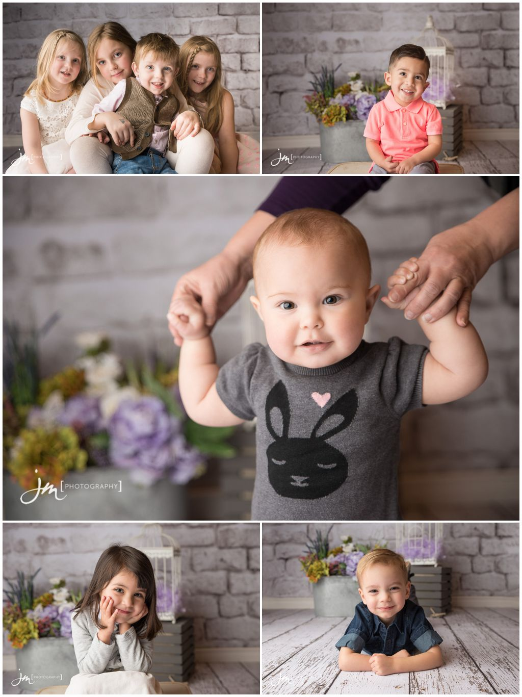160306_3-Calgary-Newborn-Photographers-JM_Photography-Amy-Cheng-Carriage-House-Inn-Mommylicious