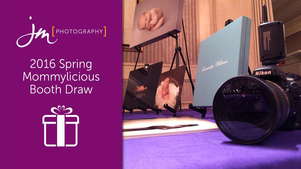 160310_001-Calgary-Mommylicious-Trade-Fair-JMphotography