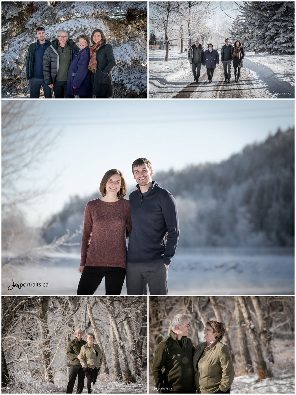 160109_2-Calgary-Family-Photographers-JM_Photography-Amy-Cheng