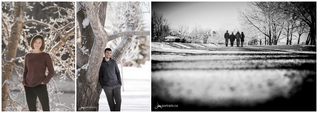 160109_3-Calgary-Family-Photographers-JM_Photography-Amy-Cheng