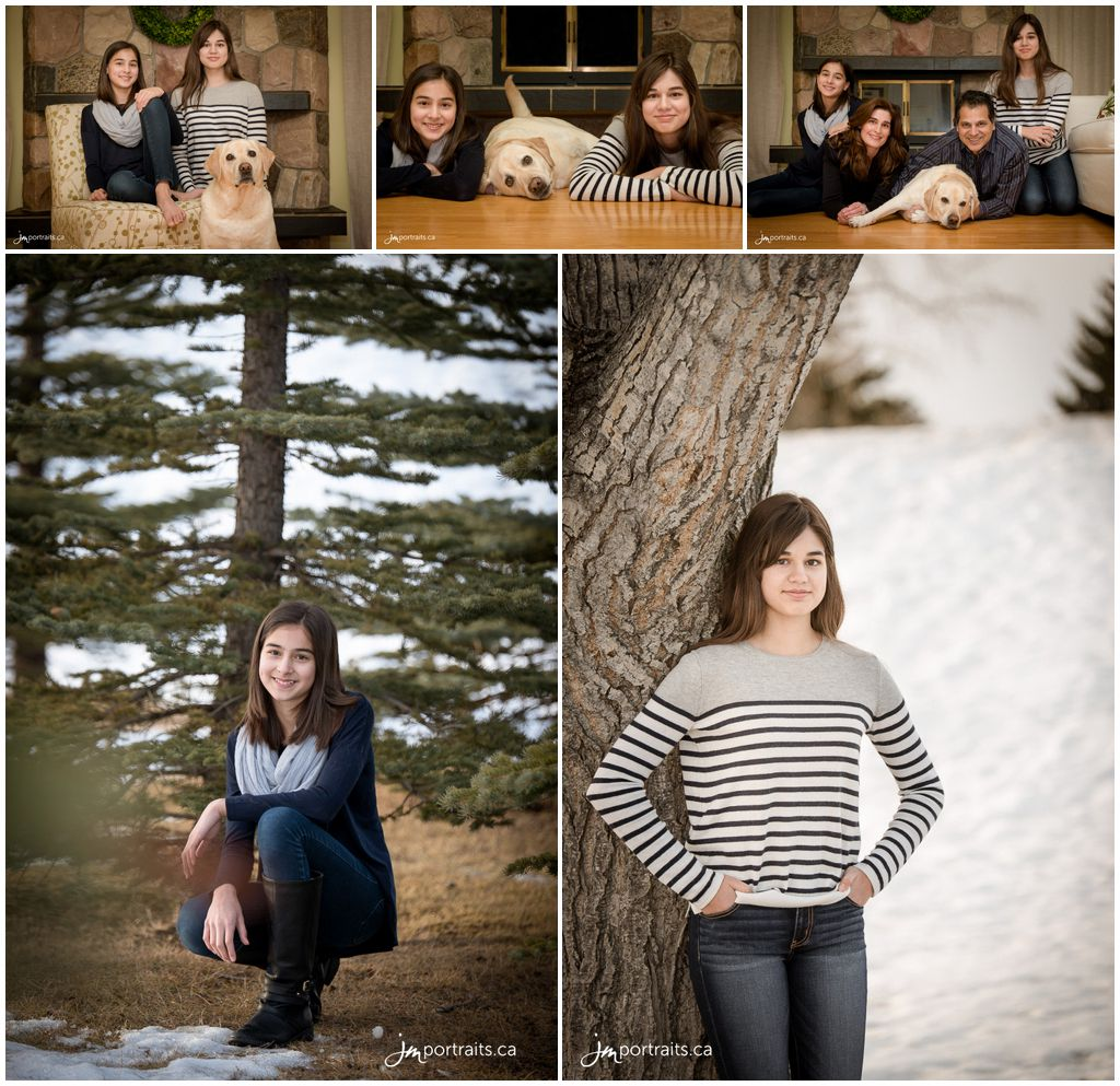 160131_3-Calgary-Family-Photographers-JM_Photography-Amy-Cheng