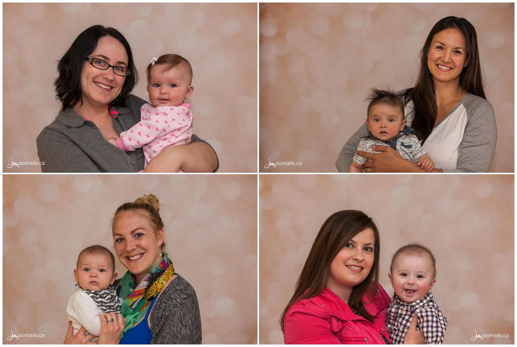 160615_017-Mommy-Connections-Newborn-Photography-Calgary