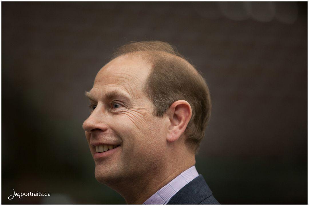 160624_02-The-Duke-of-Edinburgh-Award-Prince-Edward-Earl-of-Wessex