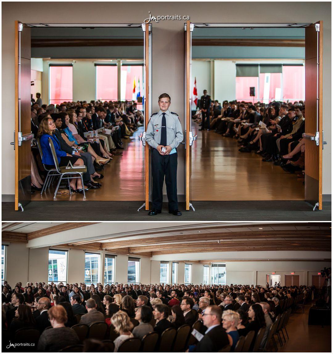160624_06-The-Duke-of-Edinburgh-Award-Ceremony-WinSport