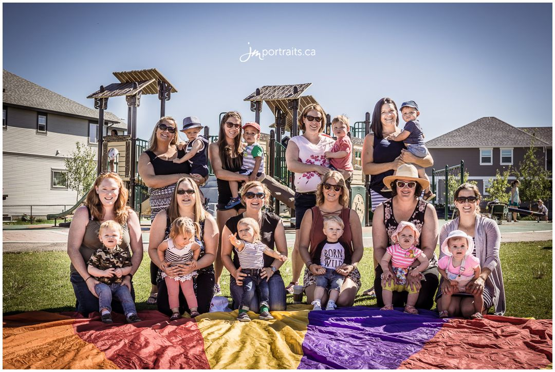 160720_016-Newborn-Photography-Calgary-Mommy-Connections-JM_Photography