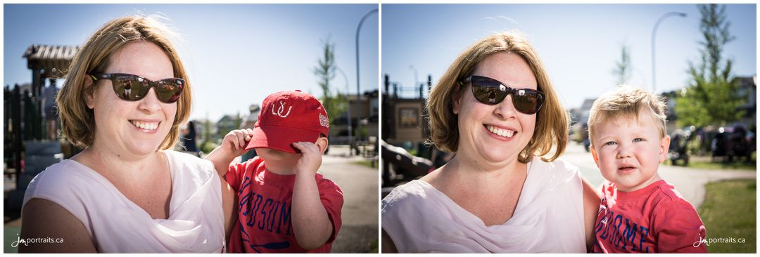 160720_085-Newborn-Photography-Calgary-Mommy-Connections-JM_Photography