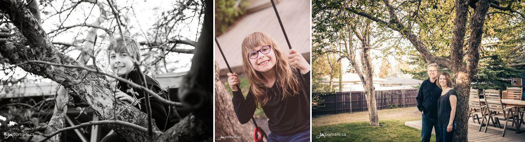 160419_2-Calgary-Family-Photographers-JM_Photography-Amy-Cheng