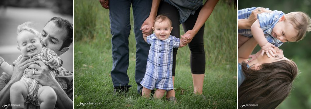 160802_2-Calgary-Family-Photographers-JM_Photography-Amy-Cheng-Confederation-Park