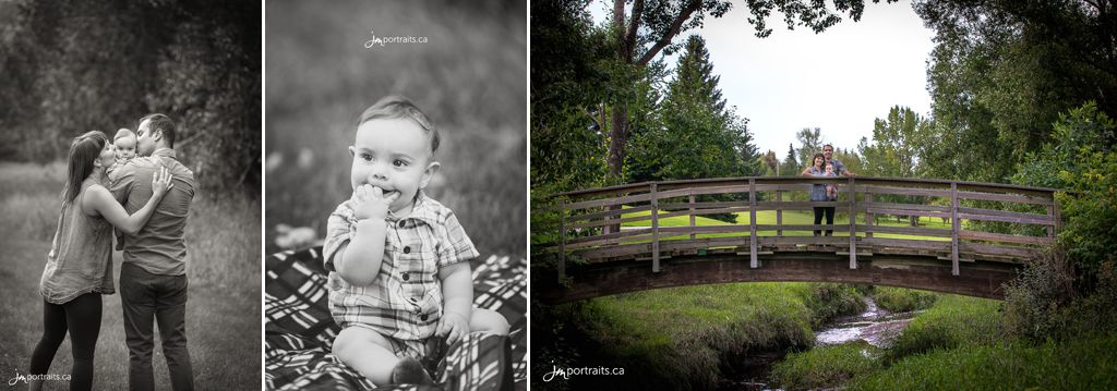 160802_4-Calgary-Family-Photographers-JM_Photography-Amy-Cheng-Confederation-Park