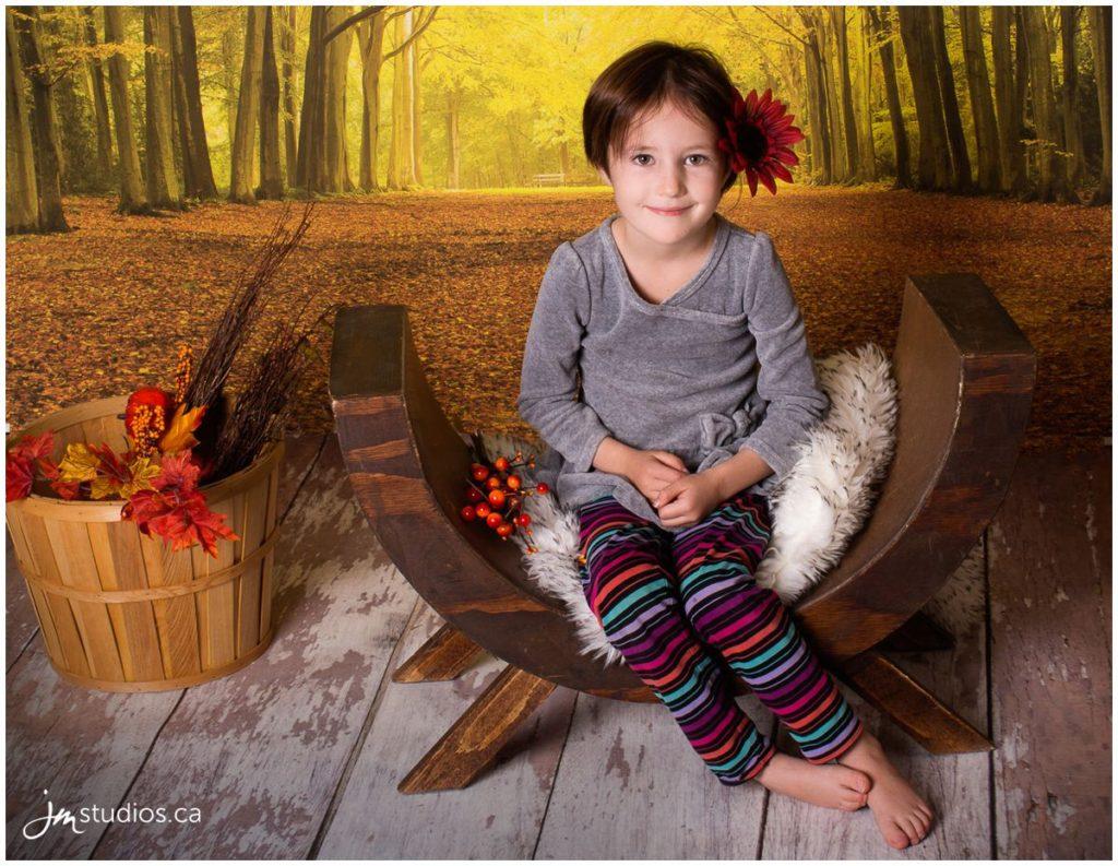 160927_003-mommylicious-tiny-sessions-calgary-family-photographers-jm_photography