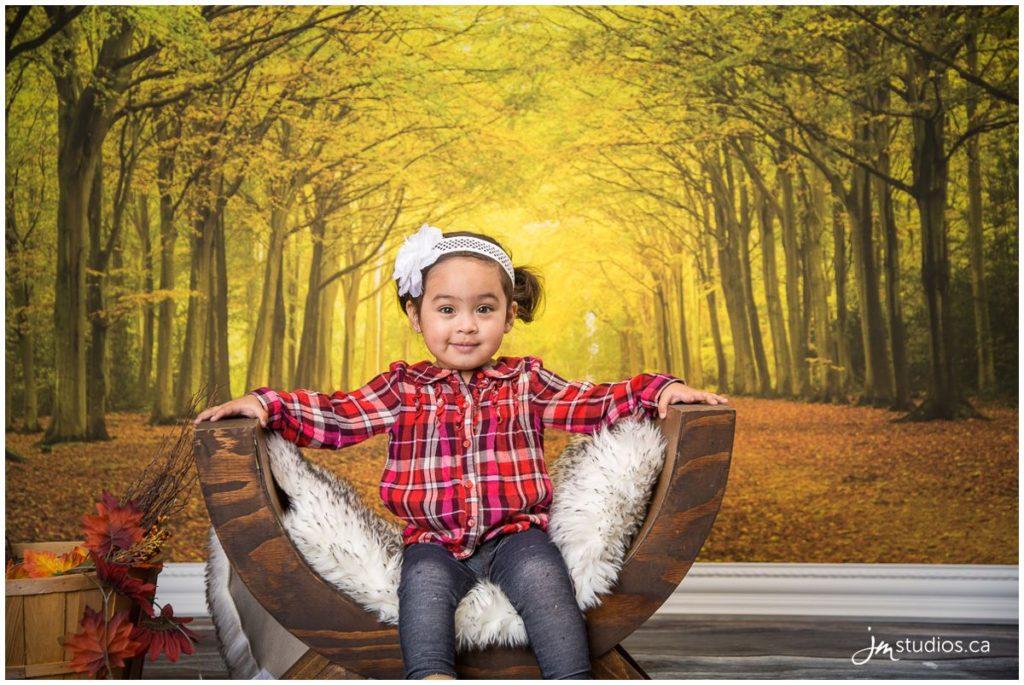 161016_040-mommylicious-calgary-newborn-photographers-carriage-house-inn-jm_photography