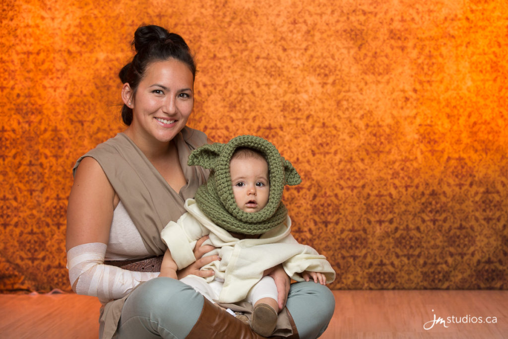 One of our favourite photos from our #MommyConnections #Halloween party. Images by JM Photography © 2016 - Calgary Newborn Photographers http://www.JMportraits.ca #JMportraits #JMphotography #JMstudios #JMevents #NewbornPhotography #FamilyPhotos