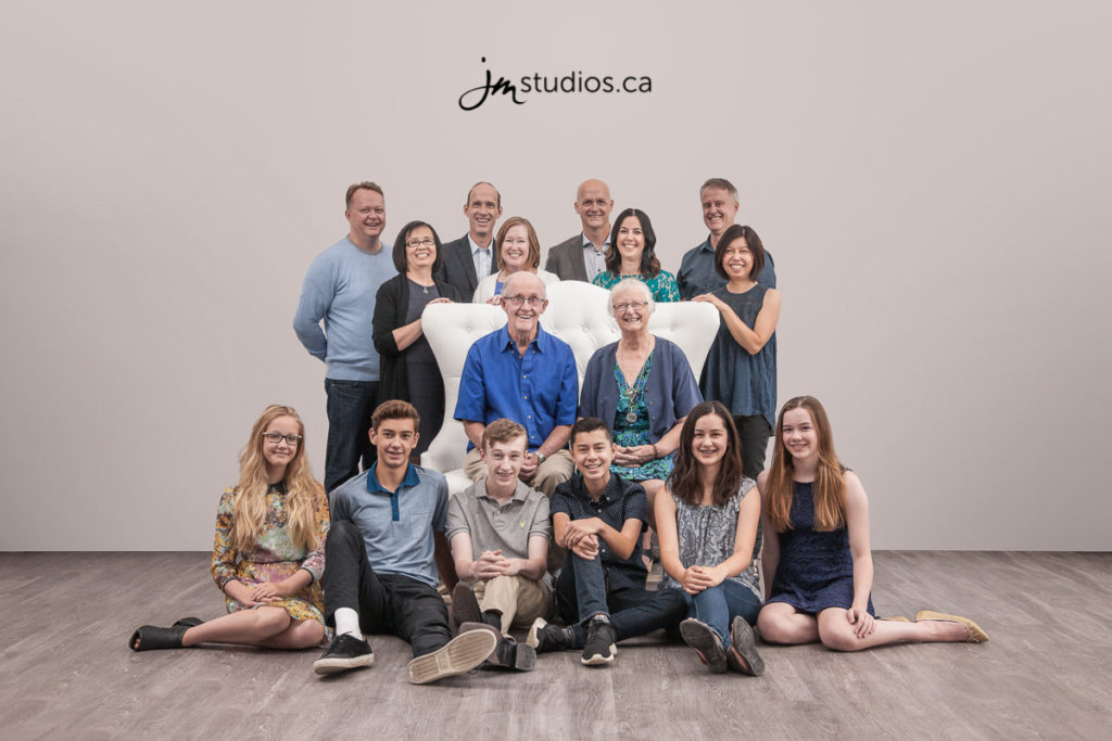 160827_056-calgary-family-photographers-event-core-jm_photography