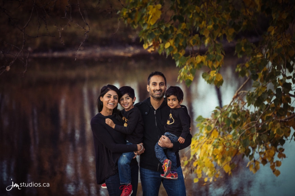 The Uppal #Family Session at Carburn Park. #FamilyPhotos by Calgary Family Photographers JM Photography © 2016 http://www.JMportraits.ca #JMportraits #JMstudios #JMphotography #FamilyPhotography