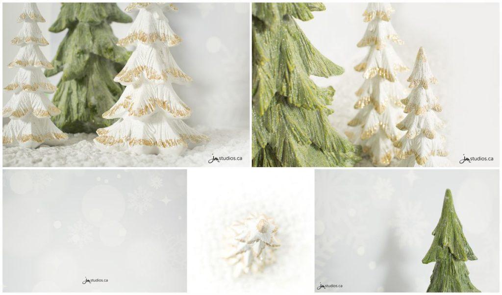 161108_005-christmas-mini-sessions-jm_photography