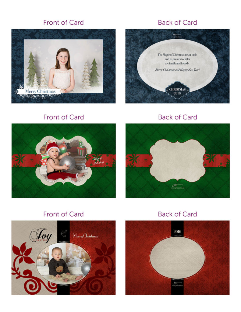 161108_010-christmas-mini-sessions-cards-jm_photography