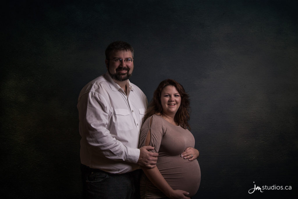 Carmen's #Materntiy Session at our Studio location in Calgary. Maternity Photography by Calgary Maternity Photographers JM Photography © 2016 http://www.JMstudios.ca #JMportraits #JMstudios #JMphotography #MaternityPhotography #MaternityPhotos #CalgaryMoms #MomToBe #BabyBump #PreciousMemories