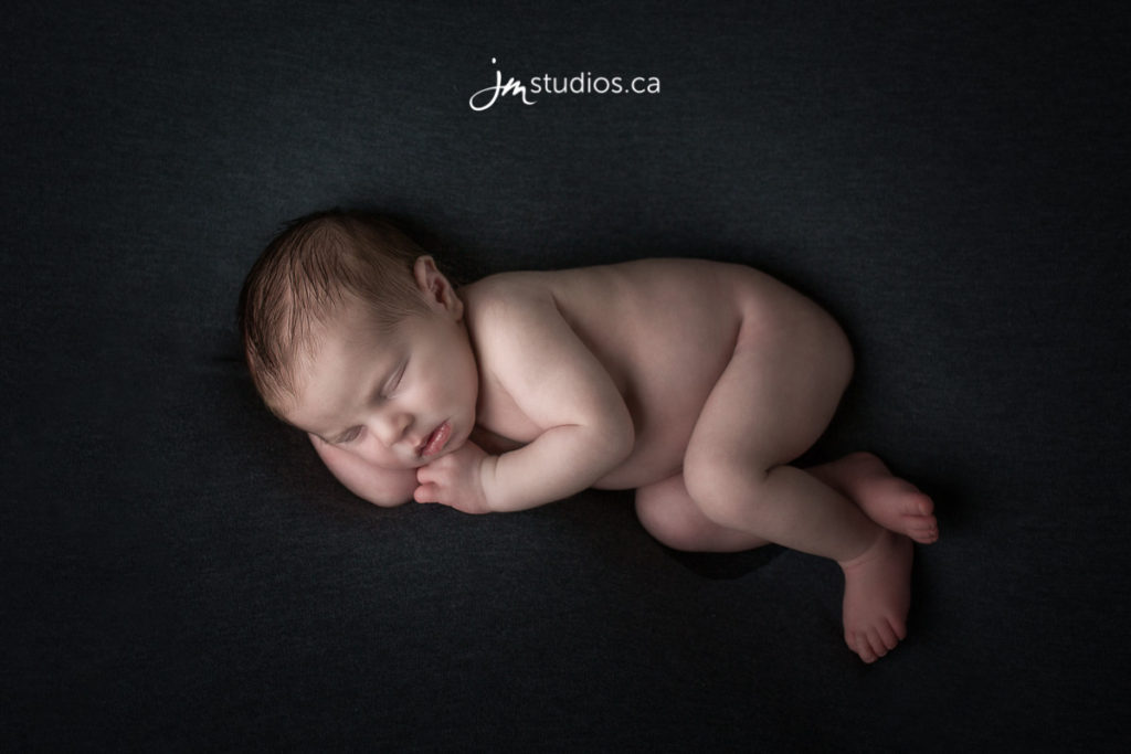 Elliot's #Newborn Session at our Calgary based studio. #NewbornPhotos by Calgary Newborn Photographer JM Photography © 2017 http://www.JMstudios.ca #JMportraits #JMstudios #JMphotography #JMnewborns #NewbornPhotography #CalgaryMoms #PreciousMemories #CuteBabies #EventCoreYYC