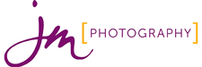 JM Photography > Calgary Family Photographers